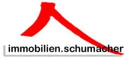 immobilien.schumacher